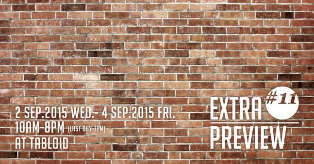 EXP#11_news