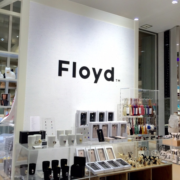 Floyd-ルクアロゴ